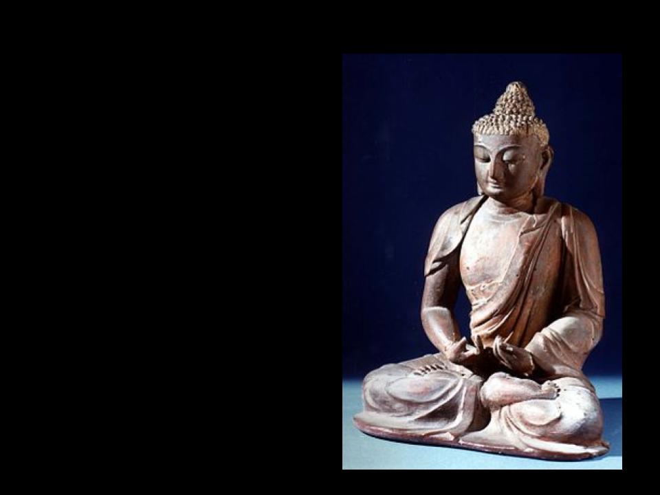 Buddha in Chinese and Image of Buddha Statue